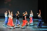 corsi-scuole-flamenco-bologna-163C