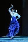 corsi-scuole-flamenco-bologna-190C