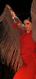 corsi-scuole-flamenco-bologna-294C