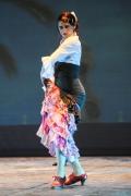 corsi-scuole-flamenco-bologna-494C