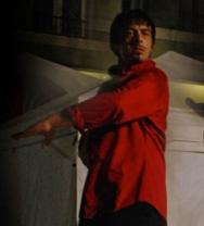 Corsi di flamenco a Bologna, formazione professionale del baile flamenco