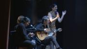 corsi-scuole-flamenco-bologna-894vb