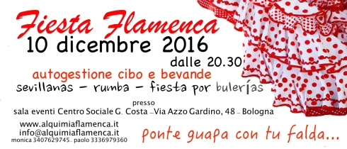 fiesta-flamenca-modificare