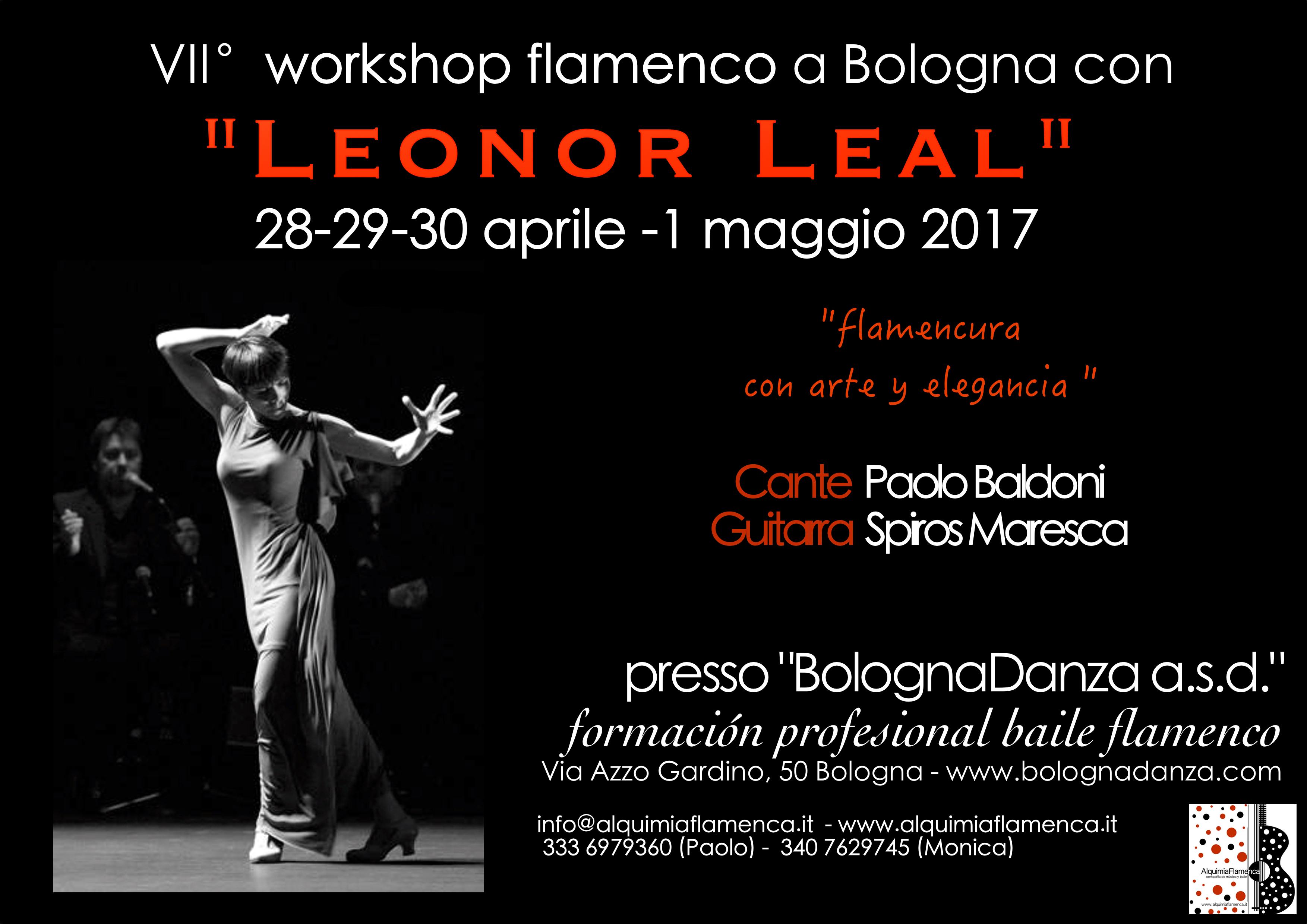 leonor-leal-2017