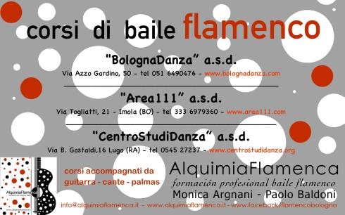 corsi di flamenco 2017:18web